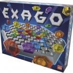 Exago Spielanleitung und Regeln