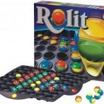 Rolit Classic Spielanleitung und Regeln
