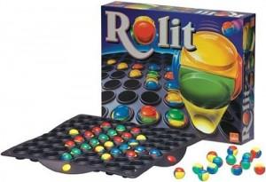goliath-rollit-classic