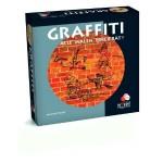 Graffiti – Tolles Zeichenspiel ab 12 Jahren