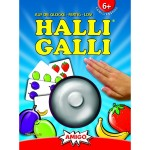 Halli Galli – Das Kartenspiel