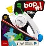 Parker Bop It! – Spielspass von Hasbro