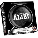 Das perfekte Alibi – Heidelberger Spieleverlag