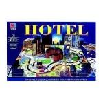 Hotel Tycoon – Ideales Brettspiel für Spiele Abende