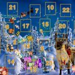PLAYMOBIL – Adventskalender Prinzessinnen-Hochzeit