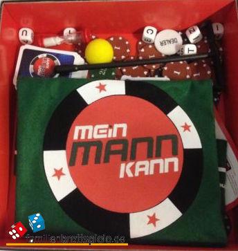 innenleben-mein-mannkann-brettspiel1