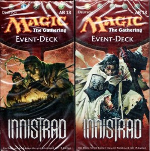 innistrad-event-deck-magic-the-gathering-set