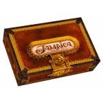 Jamaica – Brettspiel für Piraten