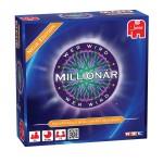 Wer wird Millionär? – Brettspiel zur Show