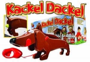 kackel-dackel-spiel
