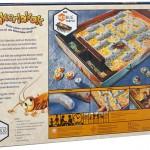 Ravensburger 22212 – Kakerlakak – Taktikspiel ab 5 Jahren