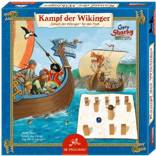 Brettspiele Strategie