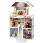 Puppenhaus Savannah von KidKraft