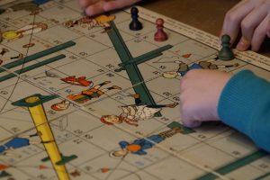 gesellschaftsspiele für kinder liste