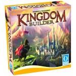 Kingdom Builder: Erweiterung Nomads