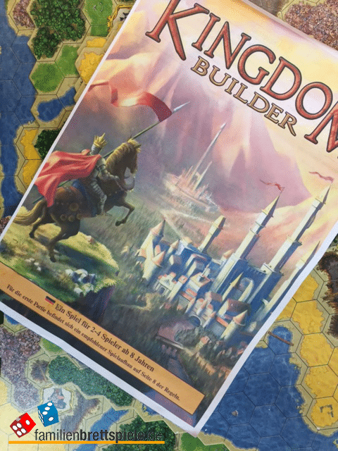 kingdom-builder-brettspiel