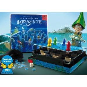 junior-labyrinth-von-ravensburger-kindergarten-spiel-ab-5