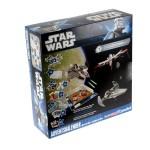 Revell Adventskalender Star Wars Revell 2012