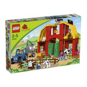 lego-duplo-grosser-bauernhof-kinder