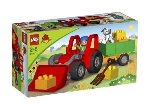 lego-duplo-grosser-traktor-fuer-kinder