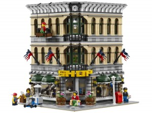 lego-grosses-kaufhaus-set