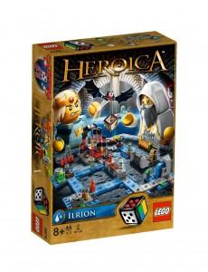 lego-heroica-3874