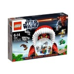 Lego Star Wars 9509 – Adventskalender 2012