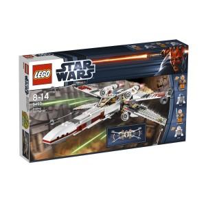 lego-star-wars-x-fighter-spielzeug-fuer-kinder