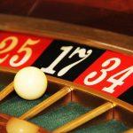 Deluxe Set Roulette von Noris – Casino-Feeling für zu Hause
