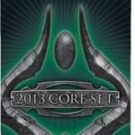 MTG Magic the Gathering 2013 Event Deck – Mächtige Wiederkehr