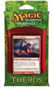 magic-intro-pack-theros