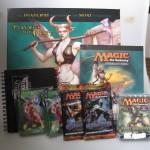 Magic Trading Card Game Einsteiger-Set