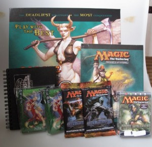 magic-the-gathering-einsteiger-set