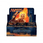 Magic 2014 – deutsch – Boosterdisplay – Hauptset für Magic The Gathering M14