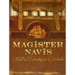 Magister Navis – Taktikspiel für Strategiefans