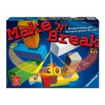 Make`N`Break Junior