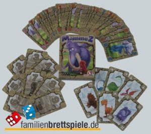 mammuz-brettspiel