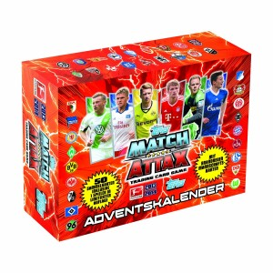 match-attax-adventskalender-von-toppos-fuer-kinder
