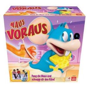 maus-voraus-goliath-toys-kinderspiel-4-jahre
