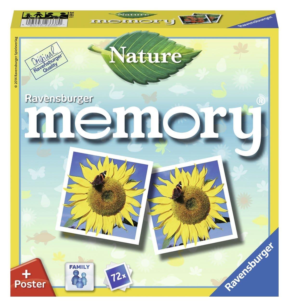 memory-nature