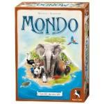 Mondo – Erschaffe eine neue Welt