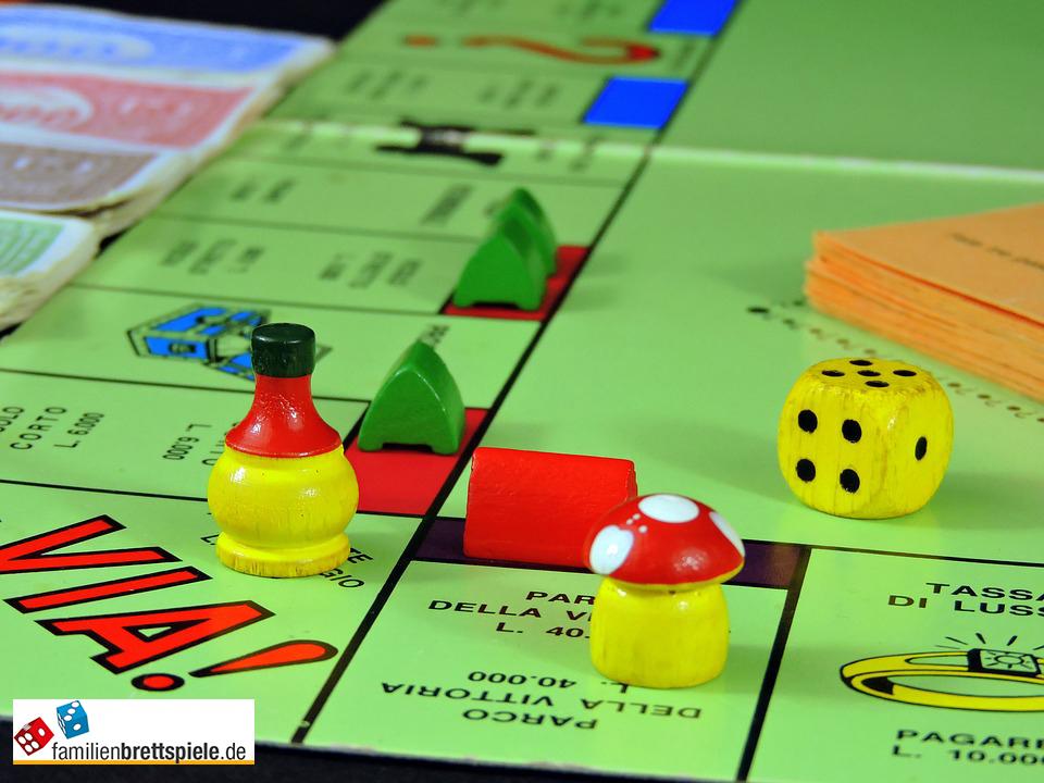 monopoly-gameplay-kopie