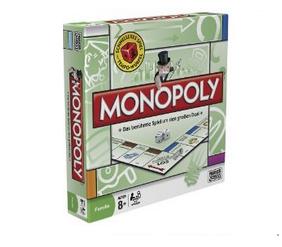 monopoly-gesellschaftsspiel-testsieger