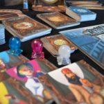 Mysterium – Kooperatives Gesellschaftsspiel