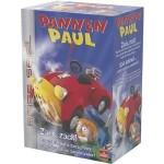 Pannen Paul Reisespiel – Spielanleitung und Regeln