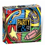 Party & Co – Partyspiel Alternative zu Activity