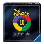 Phase 10 – Kartenspiel von Ravensburger