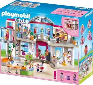 playmobil-shopping-center-mit-einrichtung-fuer-kinder-ab-5