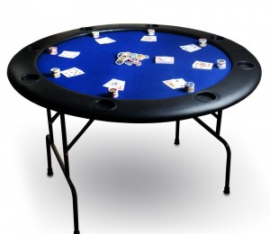 Kasino Spiel Miete 68