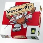 Psycho Pet – Die durchgedrehte Haustierklinik